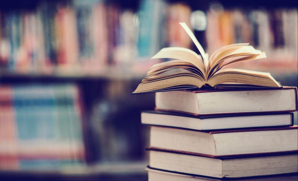 10 cărți excepționale care mi-au protejat sănătatea