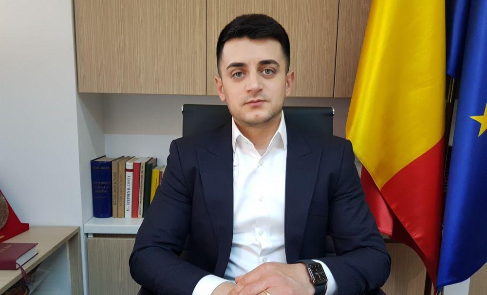 """Albanezii din România și """"Anul Tudor Vladimirescu – 2021"""""""