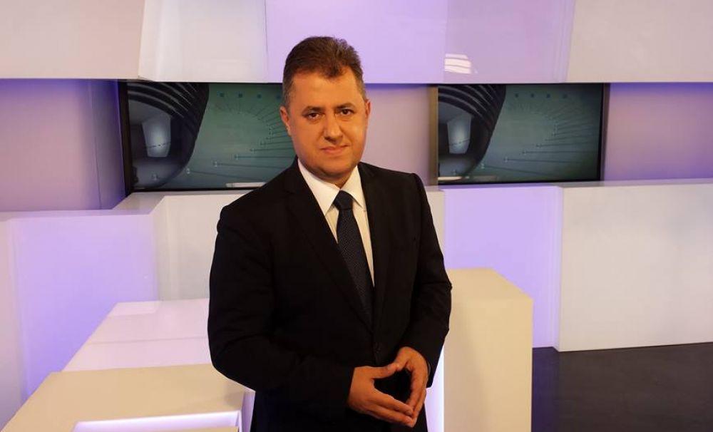 Mihai FIRICĂ: Am proiecte pentru dezvoltarea Craiovei culturale, în special pentru tineri