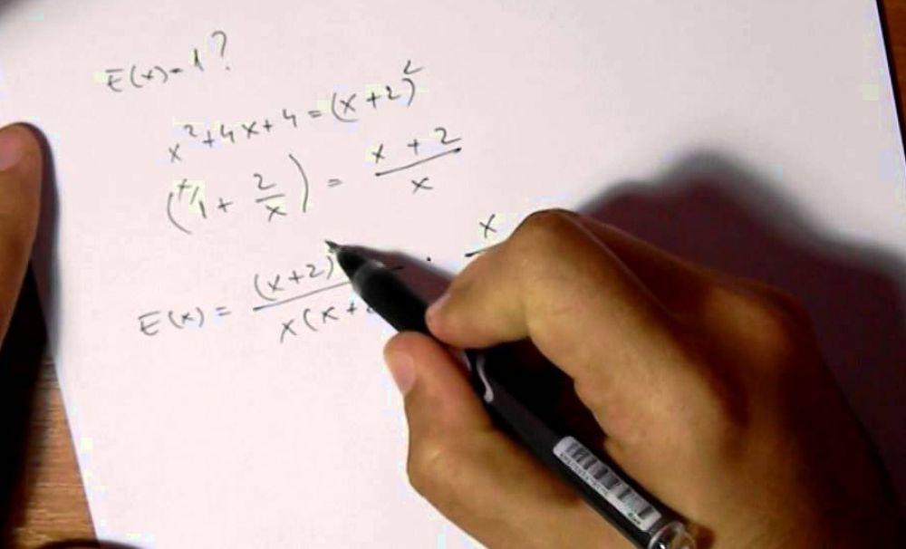 Aproape 100 de elevi din Vâlcea nu s-au prezentat la proba Matematică