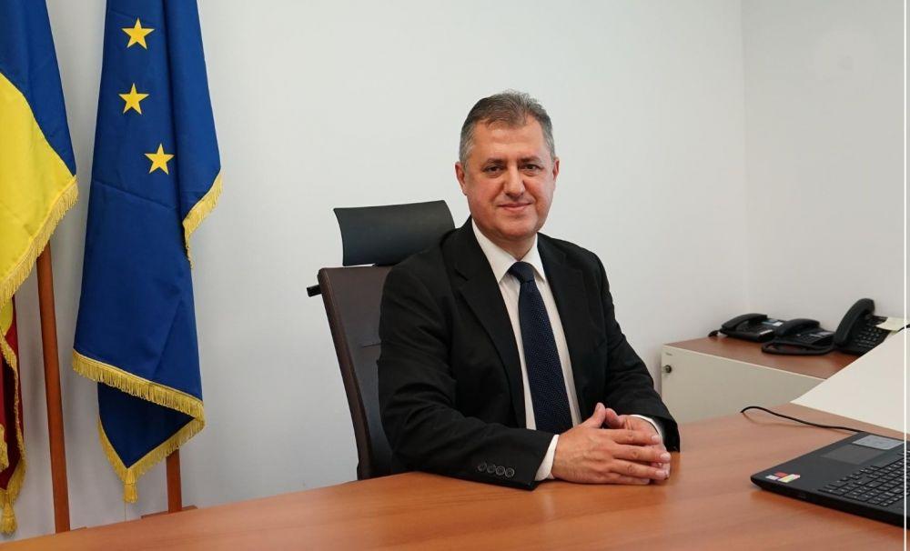 Aşezămintele I.C. Brătianu, salvate printr-o investiție de peste 8 milioane de euro, prin implicarea Ministerului Culturii