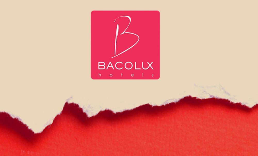 Bacolux Hotels - #stamacasa ca să fie bine