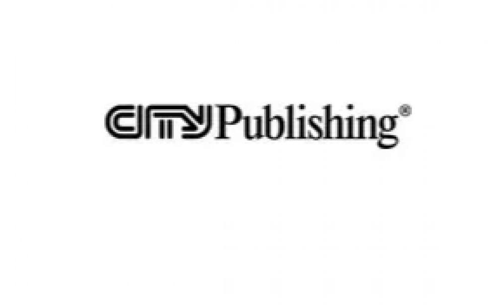 Burda România a devenit City Publishing din ianuarie 2021. Schimbări și planuri de viitor pentru piața presei scrise din România