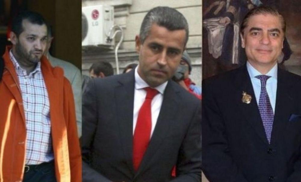 Condamnare în Dosarul Băneasa: Dan Andronic, Remus Truică și Prințul Paul, ani grei de pușcărie