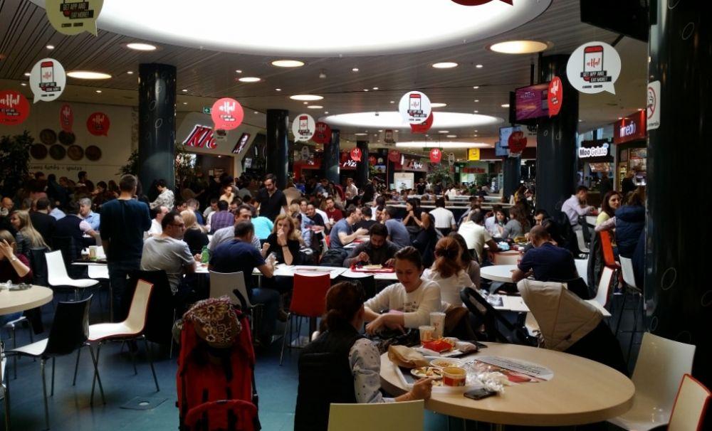 Condițiile în care se redeschid restaurantele și cafenelele. Ce măsuri se aplică