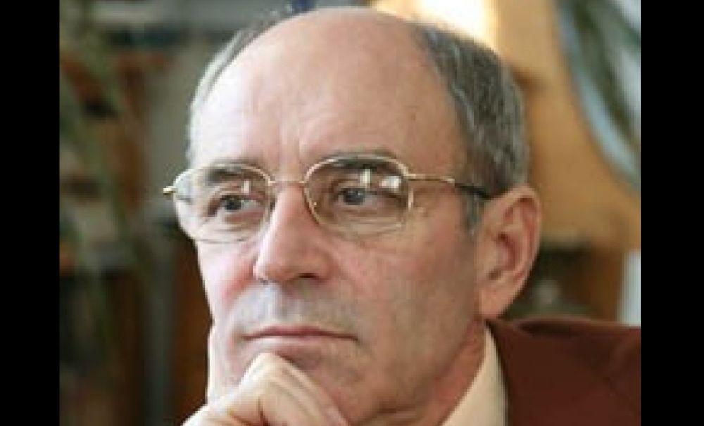 Conf. univ. dr. N. Grigorie Lăcrița: Problema moștenirii bunurilor imateriale