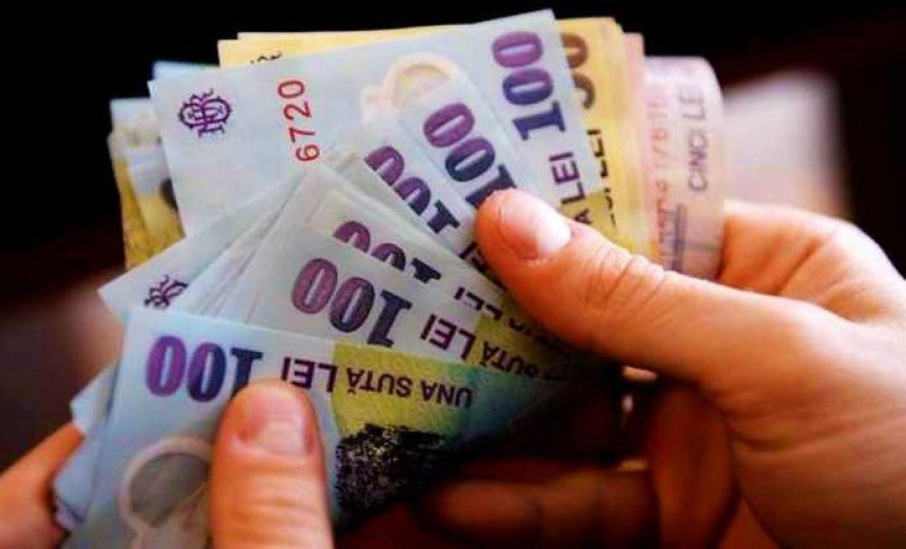 Creşterea pensiilor va fi de 71 la sută după măririle de la 1 septembrie 2020 și de la 1 septembrie 2021