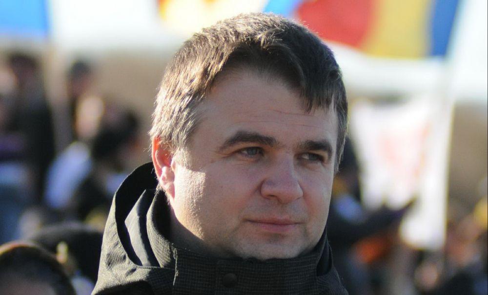Criminali plătiți pentru lichidarea lui George Epurescu! Sindicaliștii sunt din nou ținta atacurilor de tip mafiot!