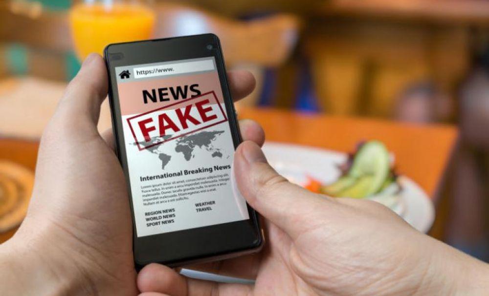 De la discursul anti-UE, la fake news, o temă de dezbatere între jurnaliști, politicieni, cercetători și cititori