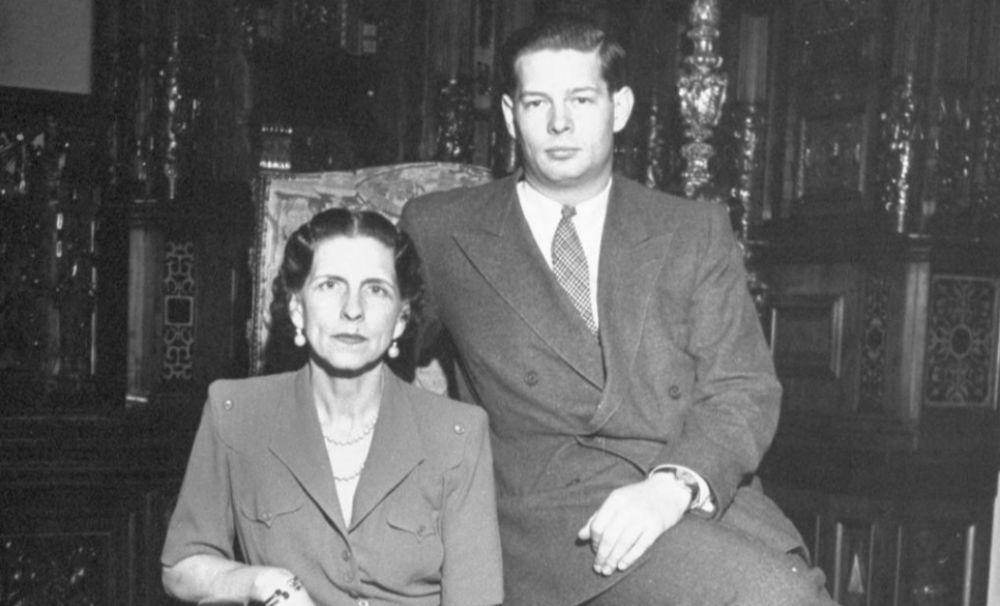 Doliu anunțat de Familia Regală a României. Funeralii la Curtea de Argeș pentru Regina-Mamă Elena a României