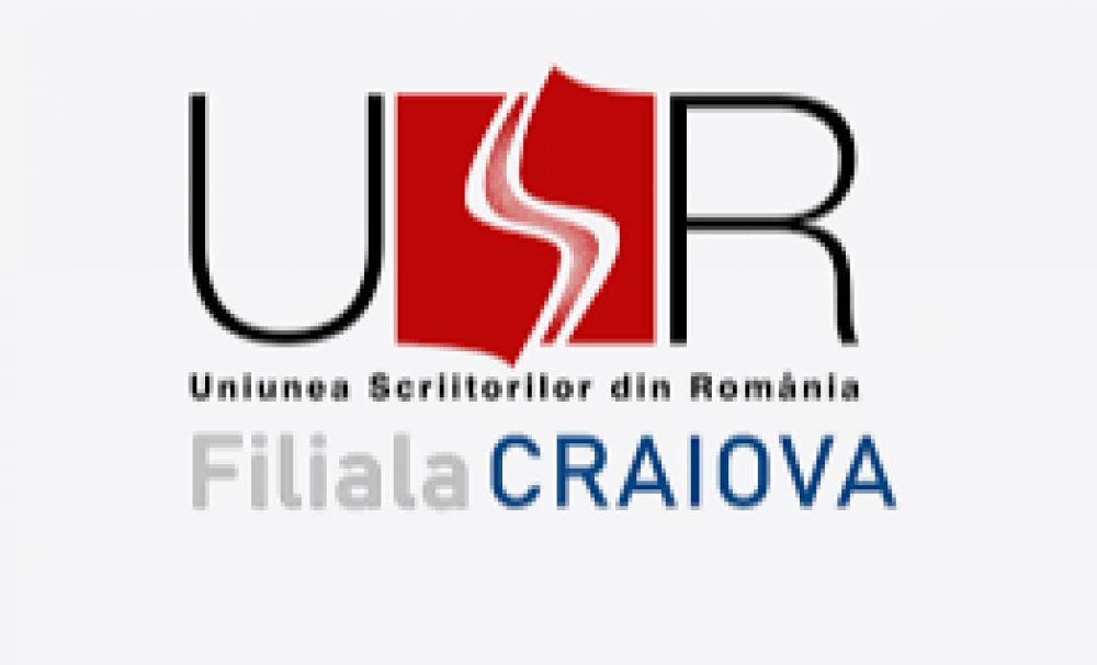 Filiala Craiova a USR a premiat volumele publicate în 2019 de către scriitorii olteni