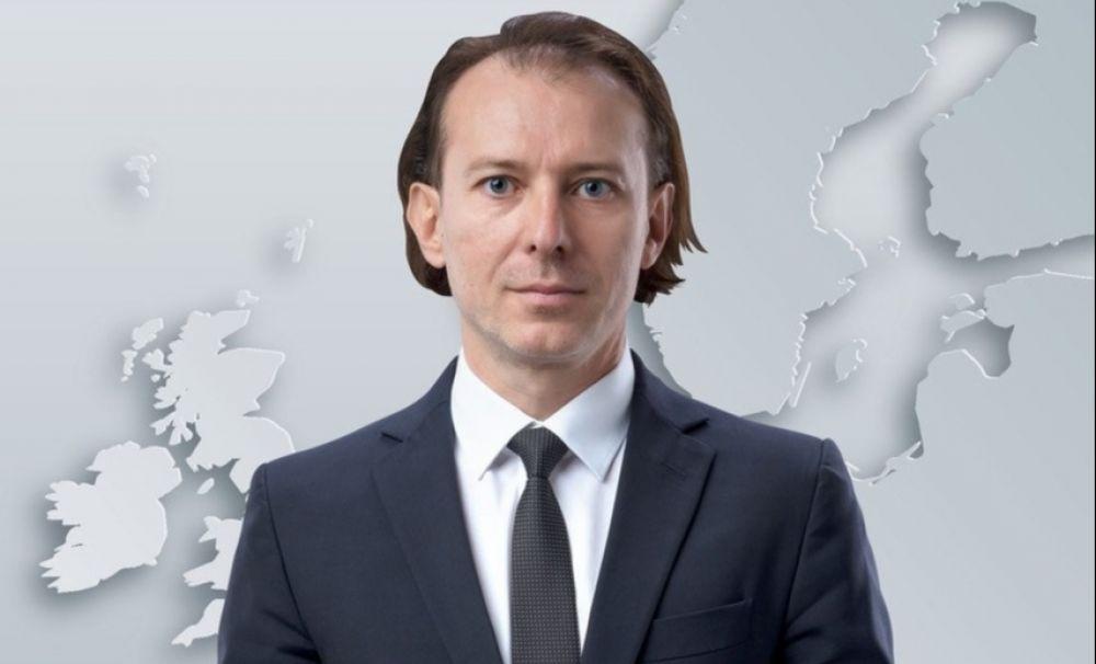 Florin Cîțu: Guvernul trebuie URGENT să elimine pensiile speciale