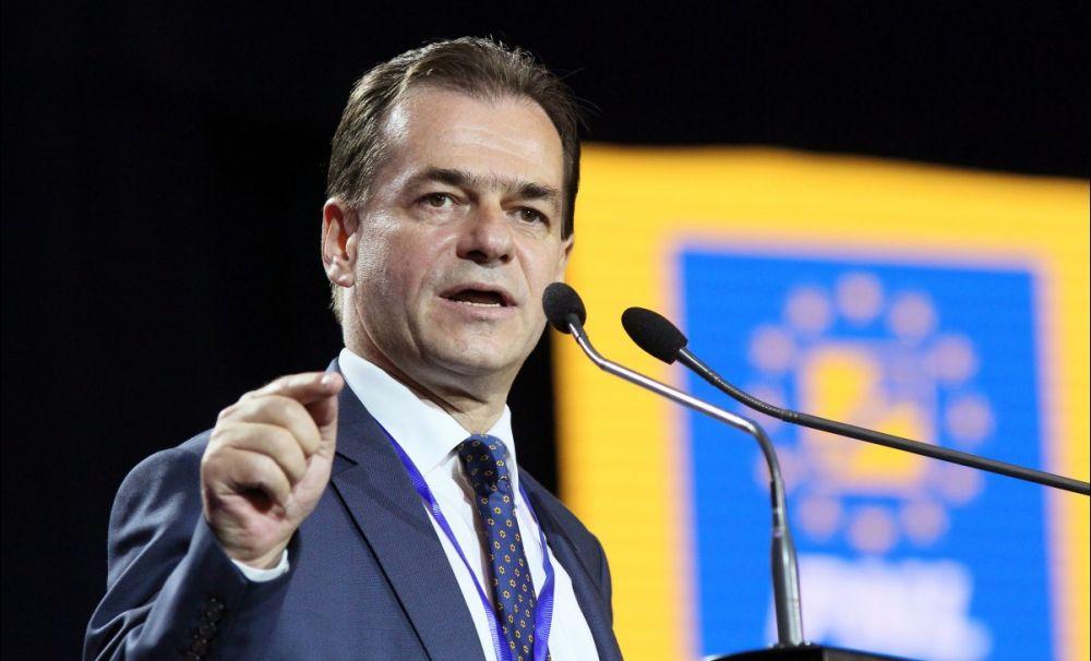 Guvernul Orban face anunțul așteptat de oamenii de afaceri: Încep înscrierile în programul IMM Invest!