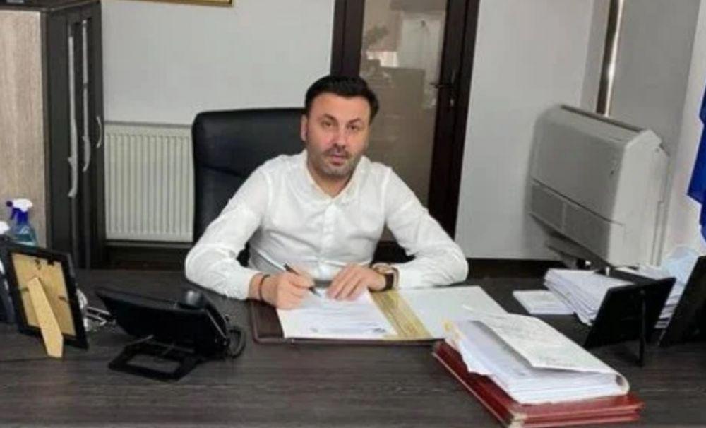 Impostorul Bogdan Bratu, în plasa procurorilor. Șeful DRDP Craiova și-a falsificat actele de studii