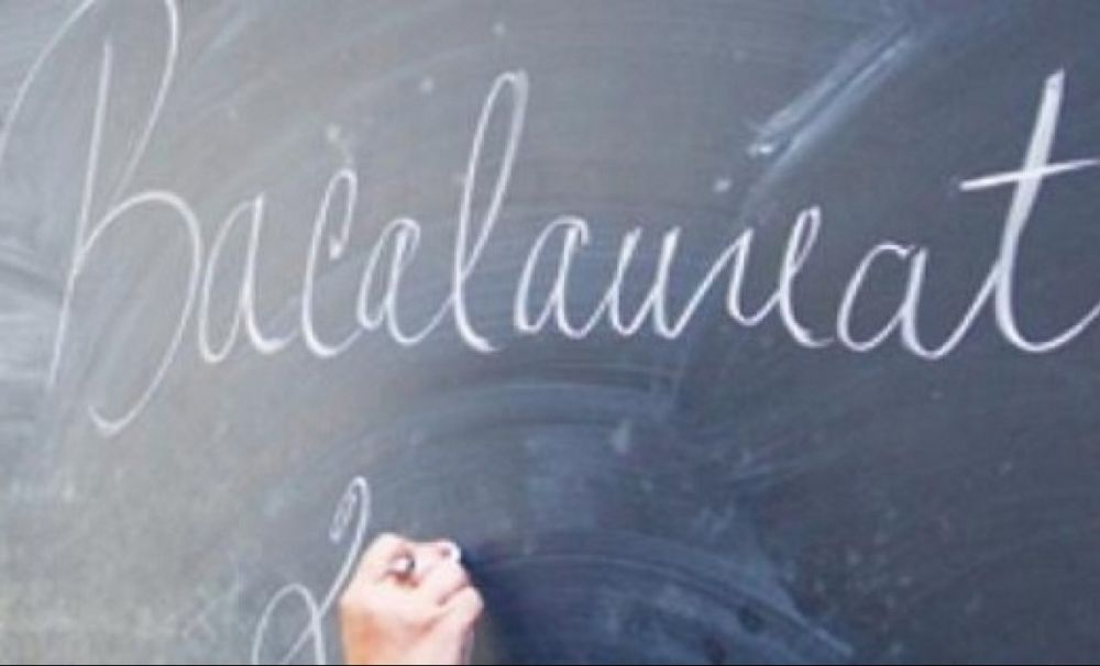 În județul Vâlcea, s-au înscris un număr de 914 candidați pentru bacalaureat