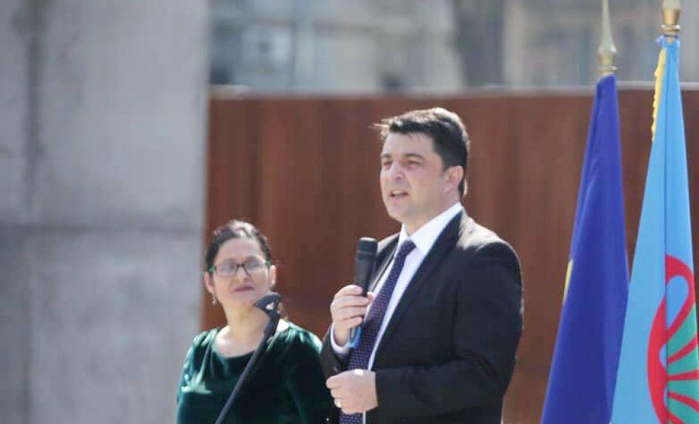 Istoricul Liviu Brătescu taxează dur declarațiile iresponsabile ale ministrului Culturii