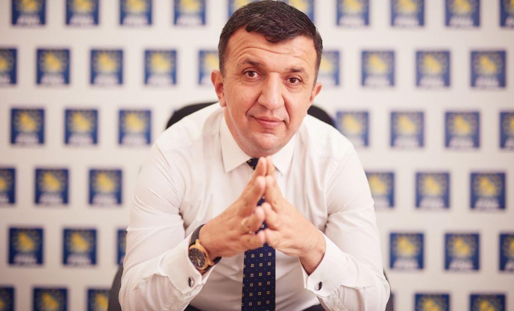 Liviu Brătescu, reprezentantul PNL în CA al TVR: Televiziunea publică nu are o direcție clară, o viziune asupra viitorului său