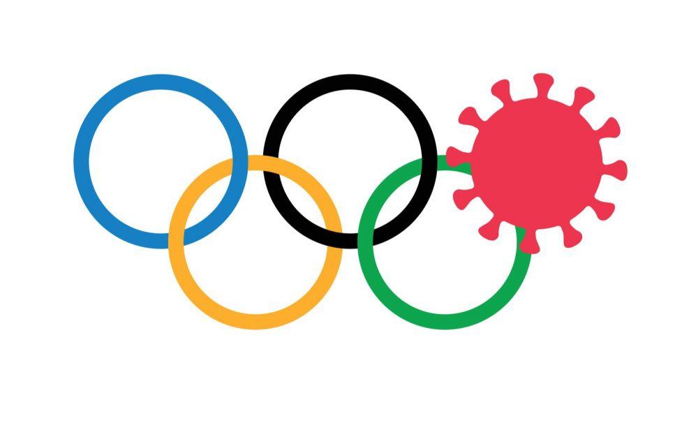 Loturile sportive pentru Jocurile Olimpice de la Tokyo au primit vaccinul