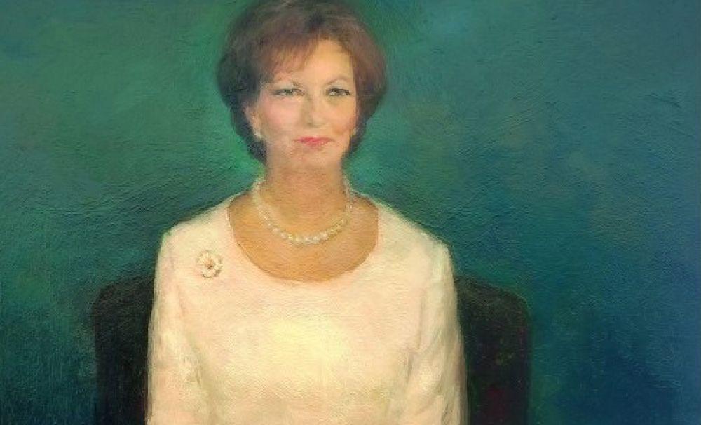 Lucrări de artă ale unor pictori renumiți, în Calendarul regal pentru 2020