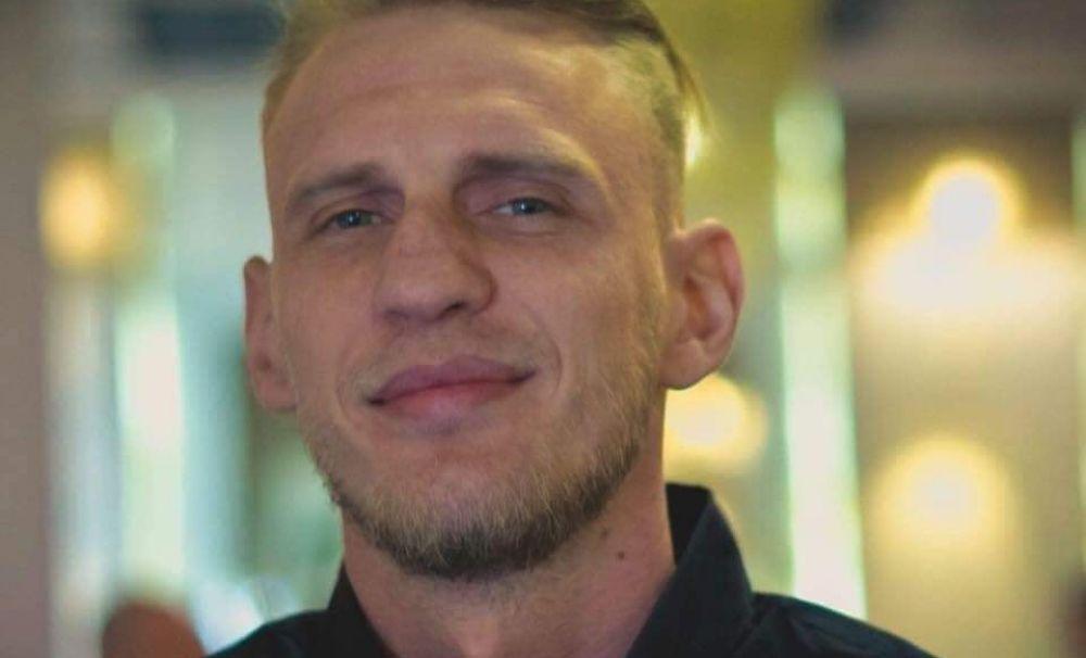 Mandat prelungit! Incendiatorul iubitului Oanei Radu mai stă 30 de zile după gratii