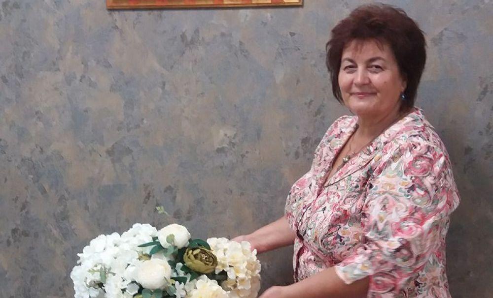 Mesaj cutremurător de la fiica unui medic din Craiova, infectat cu Covid 19: Vă rog să mă ajutaţi să salvez viaţa mamei mele!
