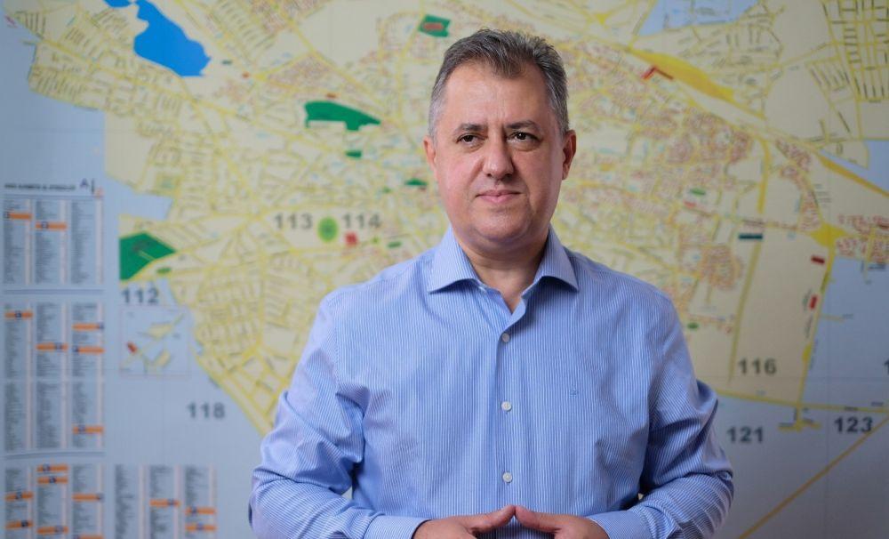 Mihai Firică, secretar de stat: PNL se va impune în Dolj drept principala forță la alegerile parlamentare