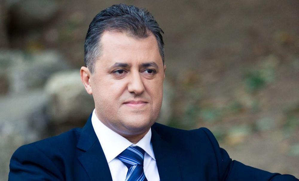 Mihai Firică: Unde se află salvarea noastră ca Națiune, unde sunt adevărul, credința și iubirea pentru români
