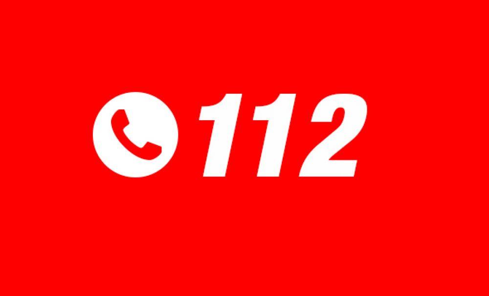 Modificări legislative! Amenzi drastice pentru cei care apelează abuziv 112