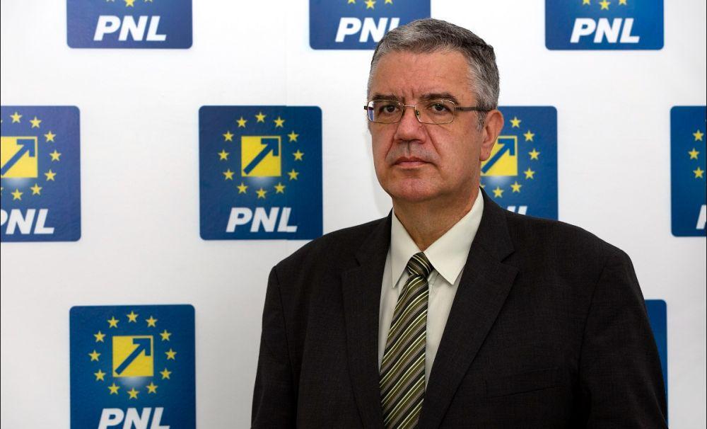 Nicolae Giugea: Cum dezvoltăm Doljul și Oltenia