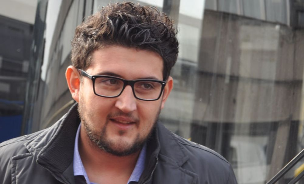 Olguța Vasilescu își pune cumnatul șef la RAT Craiova. Salariu de 16.640 de lei pe lună pentru Sorin Manda
