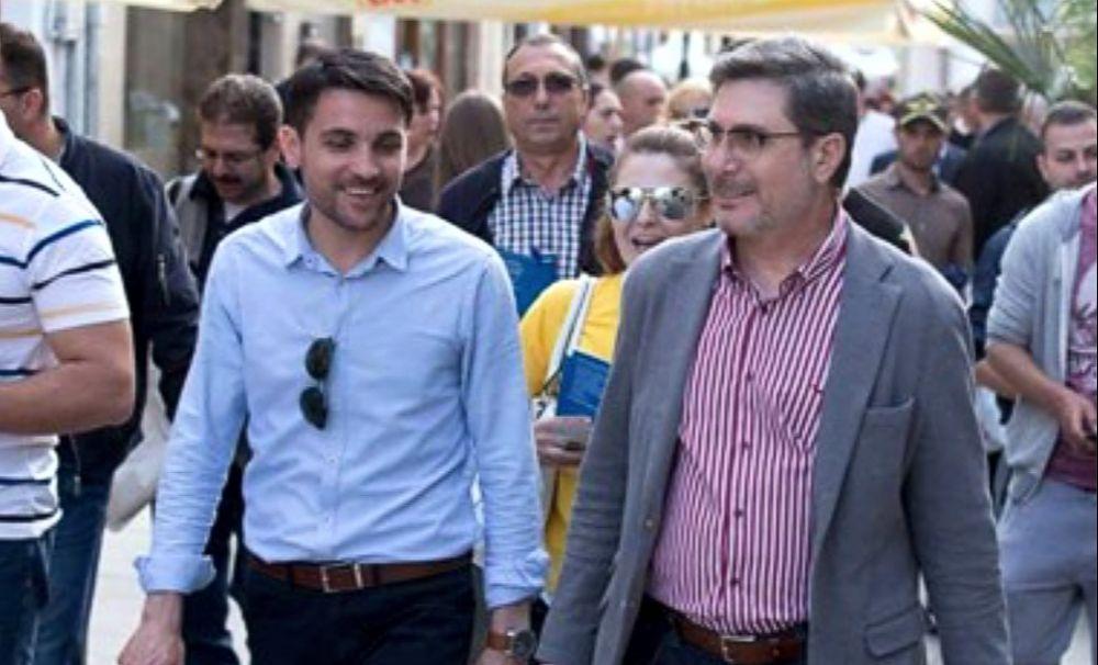 PNL Dolj l-a exclus pe consilierul trădător. Dan Diaconu a înclinat balanța către PSD pentru alegerea viceprimarilor PSD Craiova