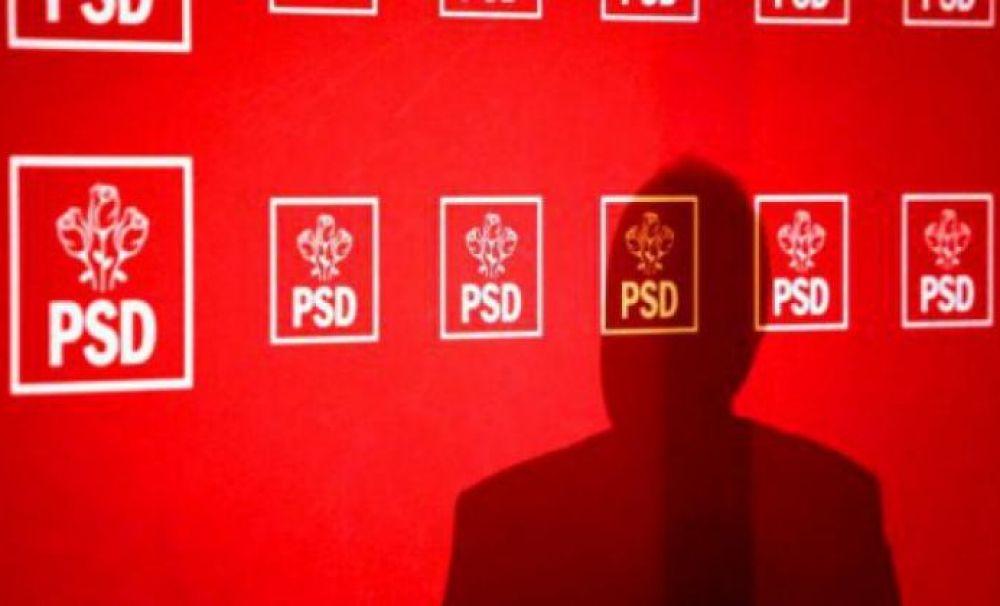 PNL Dolj: Tentativă de fraudare de către PSD a alegerilor în comuna doljeană Calopăr