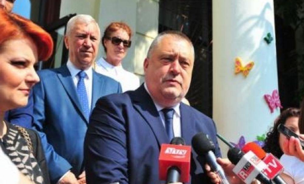 Primăria Craiova scumpește încălzirea cu 10 la sută. PNL votează împotrivă