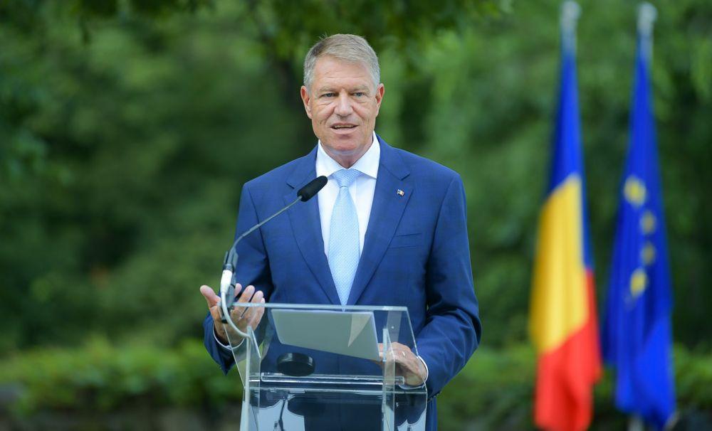 Proiectul ROMÂNIA EDUCATĂ - șansa relansării învățământului performant românesc
