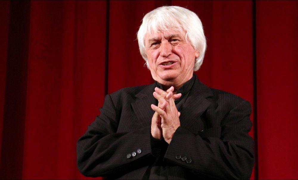 Recital Emil Boroghină, pe scena Naționalului craiovean, cu public, de Ziua Culturii Naționale