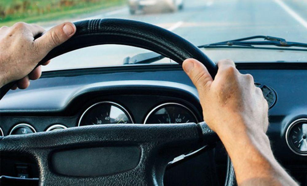 Recomandări! În atenţia şoferilor care circulă pe timp de iarnă
