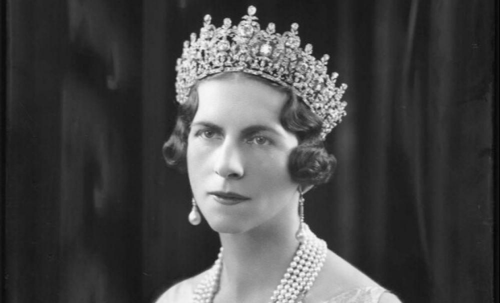 Regina Elena va odihni în Noua Catedrală Arhiepiscopală şi Regală de la Curtea de Argeş
