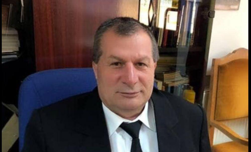 România, în criză morală profundă