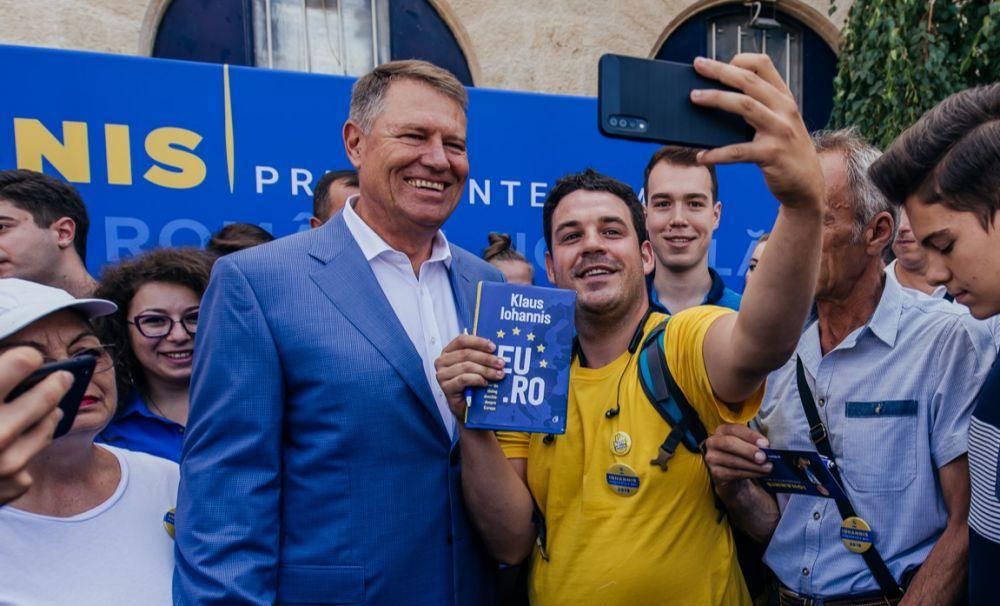 Românii din Diaspora se pot informa despre votul la Prezidențiale pe www.votstrainatate.com