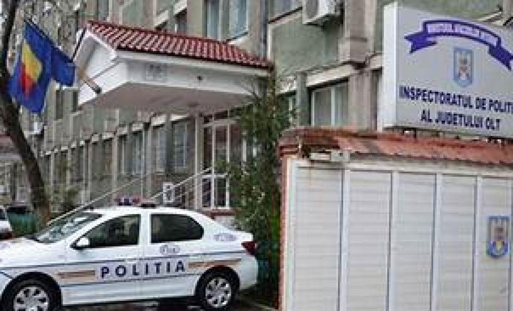 Se caută un ofițer de poliție în cadrul Biroului pentru Protecția Animalelor