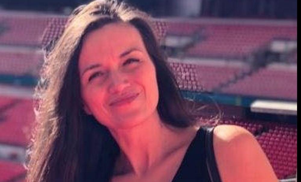 """Sora Aurei Ion, scrisoare emoţionantă pentru familia Alexandrei: """"Îmi cer iertare"""""""