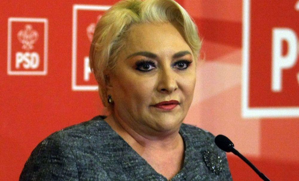 Tu știi de unde are Guvernul Dăncilă - PSD bani pentru pensii speciale și salariile bugetarilor? Datoria României a depășit 100 de miliarde de euro