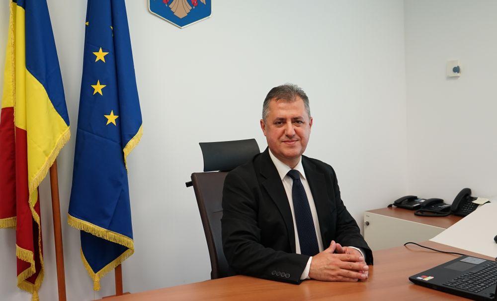 Veste excelentă pentru Oltenia și nu numai: 100 milioane de euro pentru sectorul cultural prin schemă de ajutor de stat