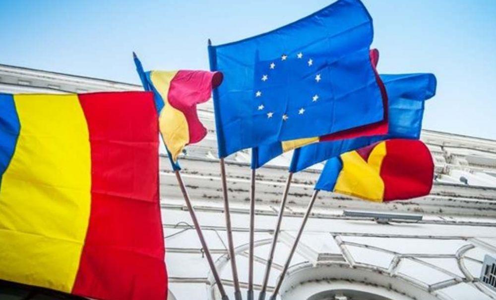 Viitorul Spital Regional Craiova are finanțare aprobată de Comisia Europeană